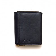 Pippa- Ladies Tri fold wallet