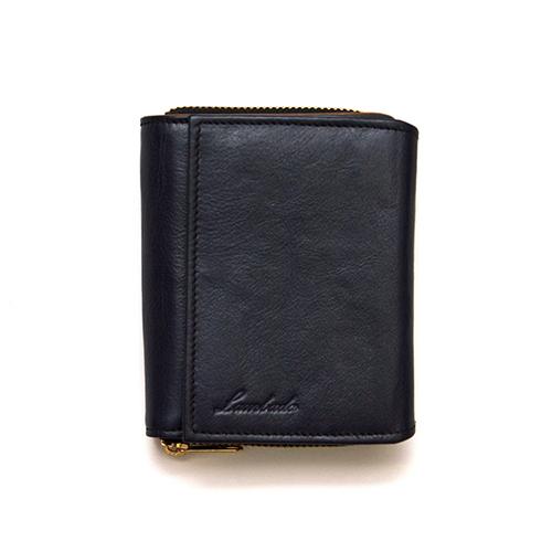 Pippa- Ladies Tri fold wallet
