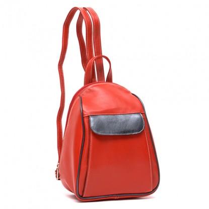 Arun-Backpack