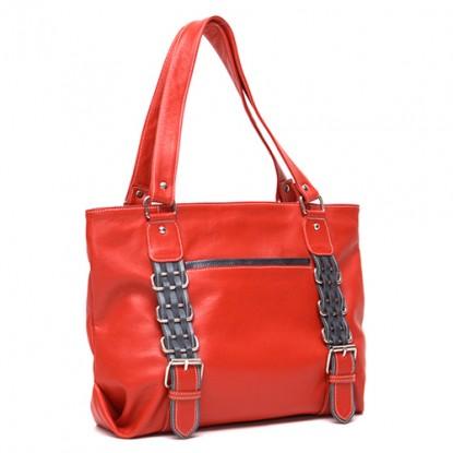 Azaria – Handbag