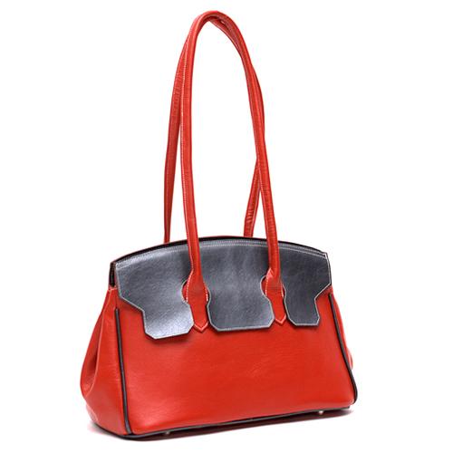 Kitty-Handbag
