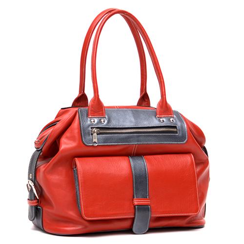 Nuri – Handbag