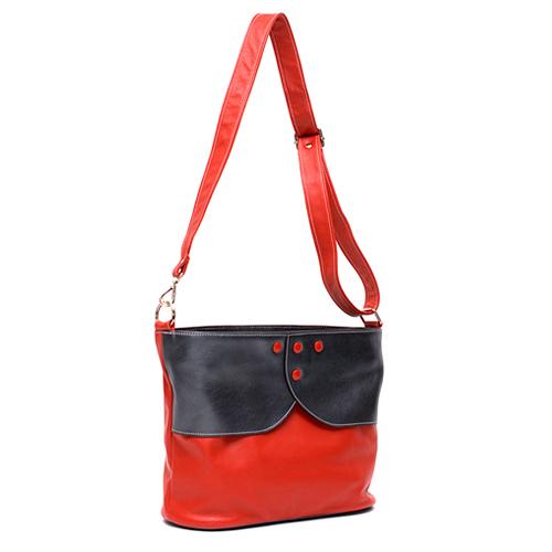 Sonia-Shoulder Bag