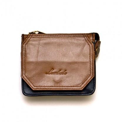 Riley- Small purse