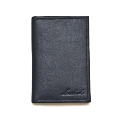 Ross – Men's small wallet