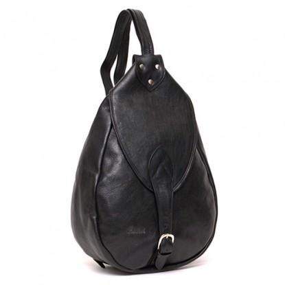 Small Rucksack-Backpack
