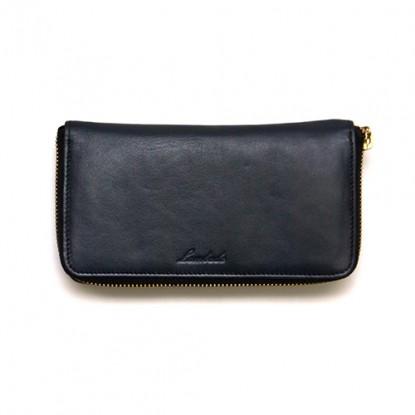 Sabrina – Ladies wallet