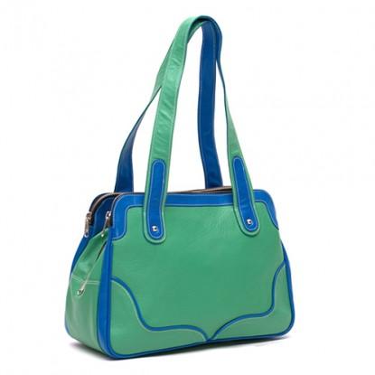 Shirley-Handbag