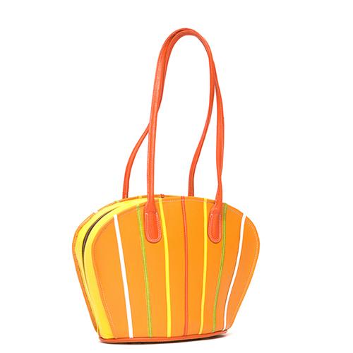 Small Amy – Handbag