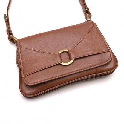 Tonia – Small Evening Bag