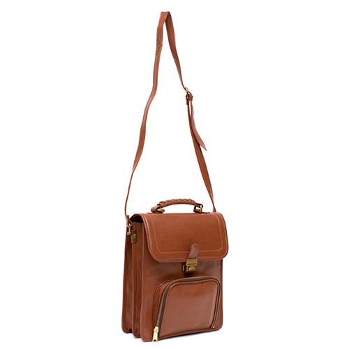 Venezia – Cross Body Travel Bag