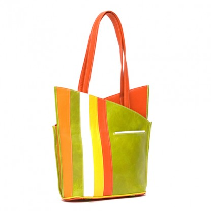 Vesna – Handbag