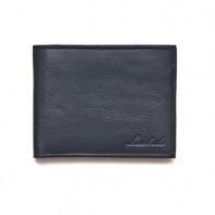 Victor – Men's wallet