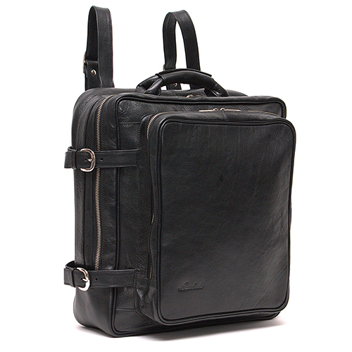 Vienna-Large Backpack