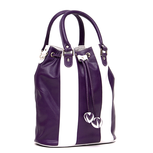 Bonita-Drawstring Bag