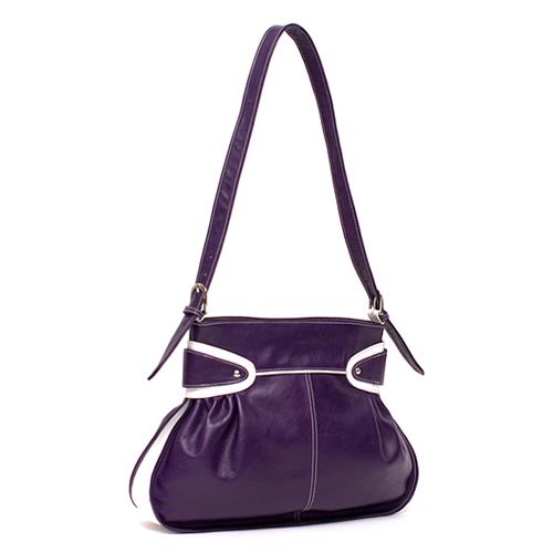 Joanna – Handbag