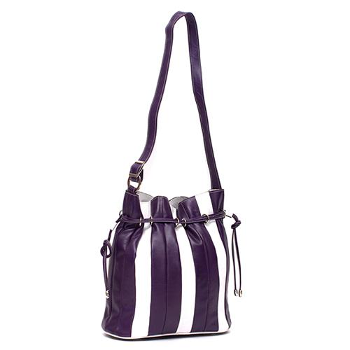 Lollita-Pouch Shoulder Bag