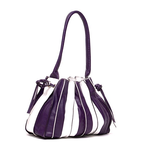 Polly-Pouch Bag