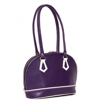Small Lydia-Handbag