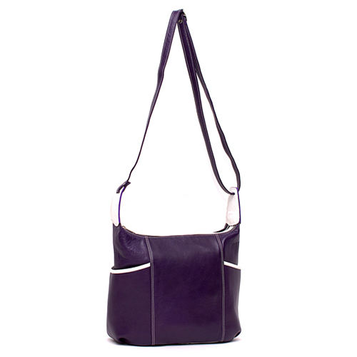 Suzy – Shoulder Bag