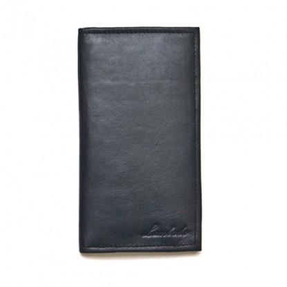 Walter – Men's wallet