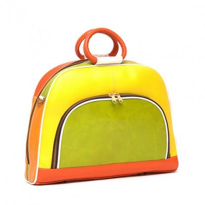 Zsa Zsa – Workbag