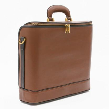 Veronique- Work Bag
