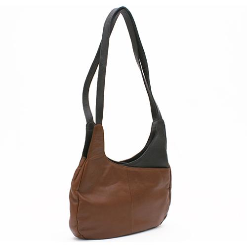 Vijay – Shoulder Bag