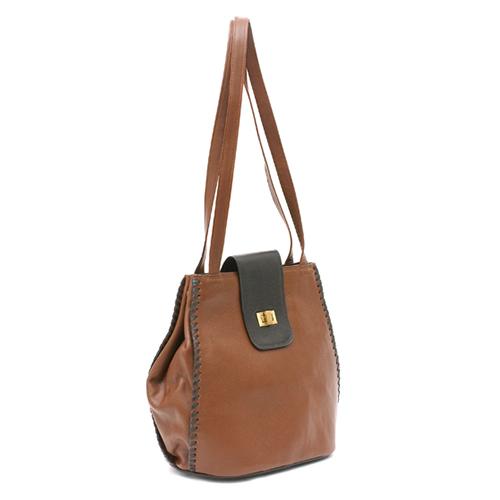 Kimora – Handbag