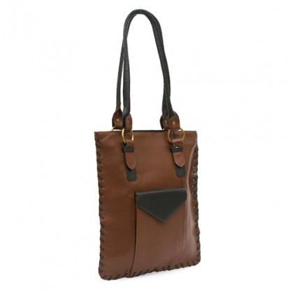 Ivy – Handbag