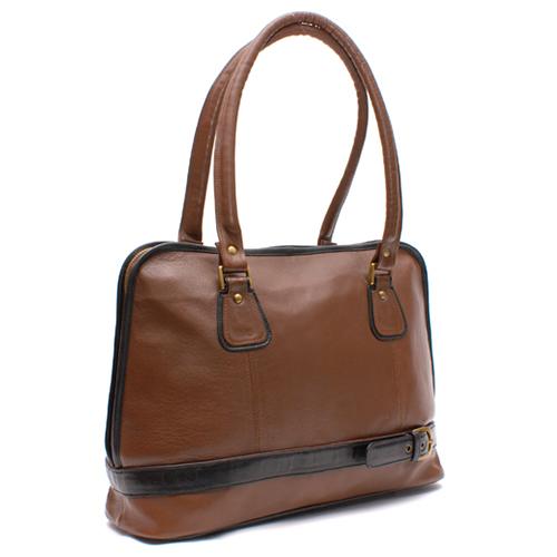 Amber – Handbag