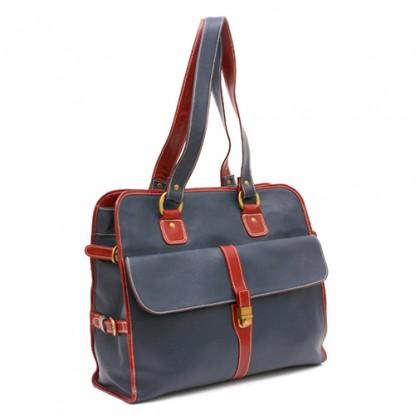 Pauline – Work Bag
