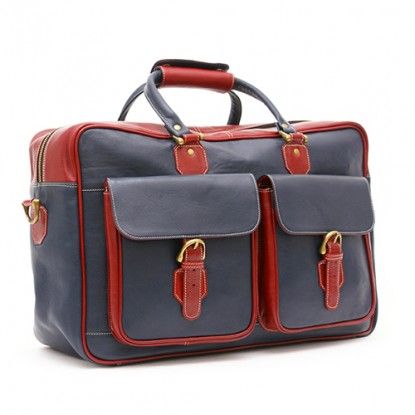 Jerome – Hand Luggage