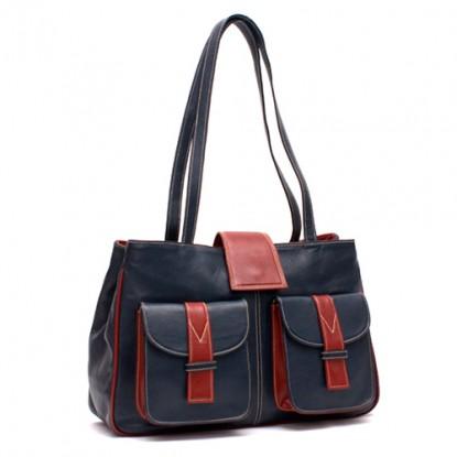 Katrina-Handbag