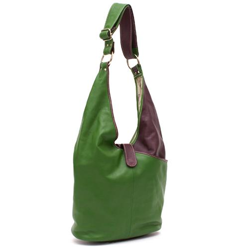 Florence – Shoulder Bag