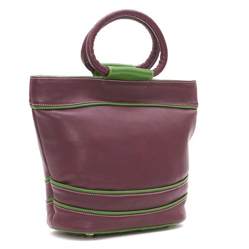 Sml Christian V -Handbag