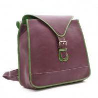Hetal – Backpack