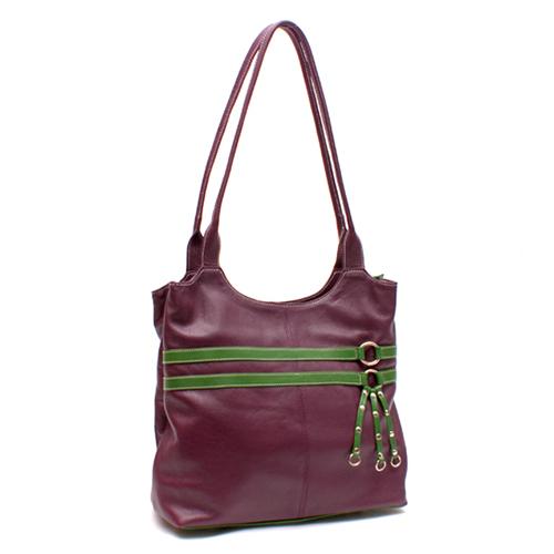 Lauren-Handbag