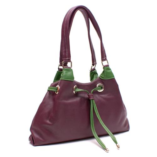 Marta – Handbag