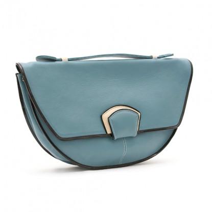 Med. Neela-Handbag