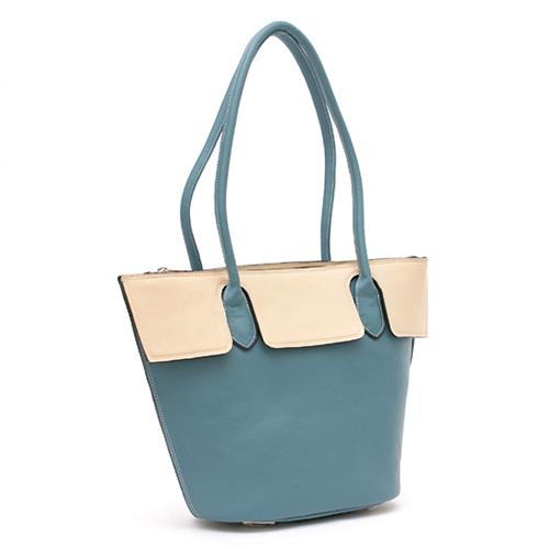 Val-Handbag
