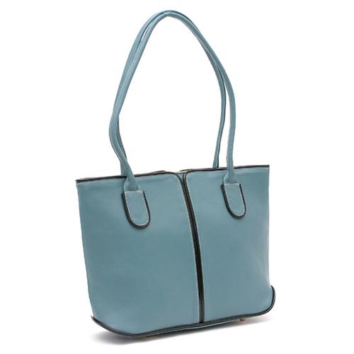 Big Lucy – Handbag
