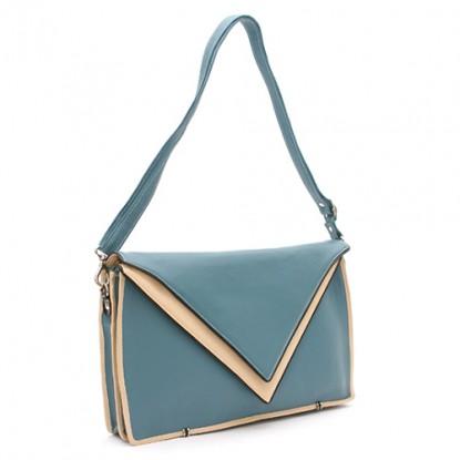 Vicki-Shoulder Bag