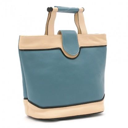 Sofia-Handbag