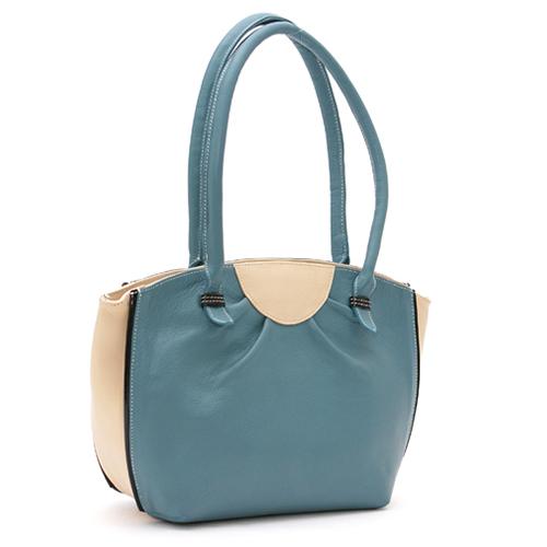 Poppy – Shoulder Bag