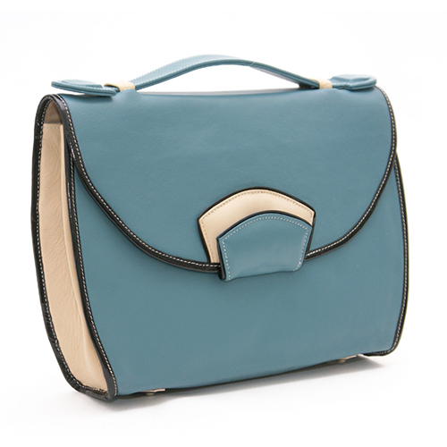 Big Jennifer Handbag