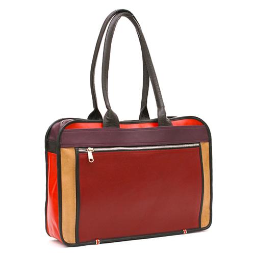 Lucinda A – Shoulder Bag