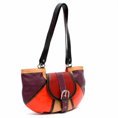 Buddy-Small Ladies Bag