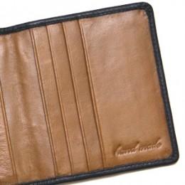 mens-wallets