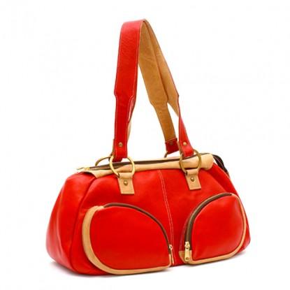 Katie – Handbag